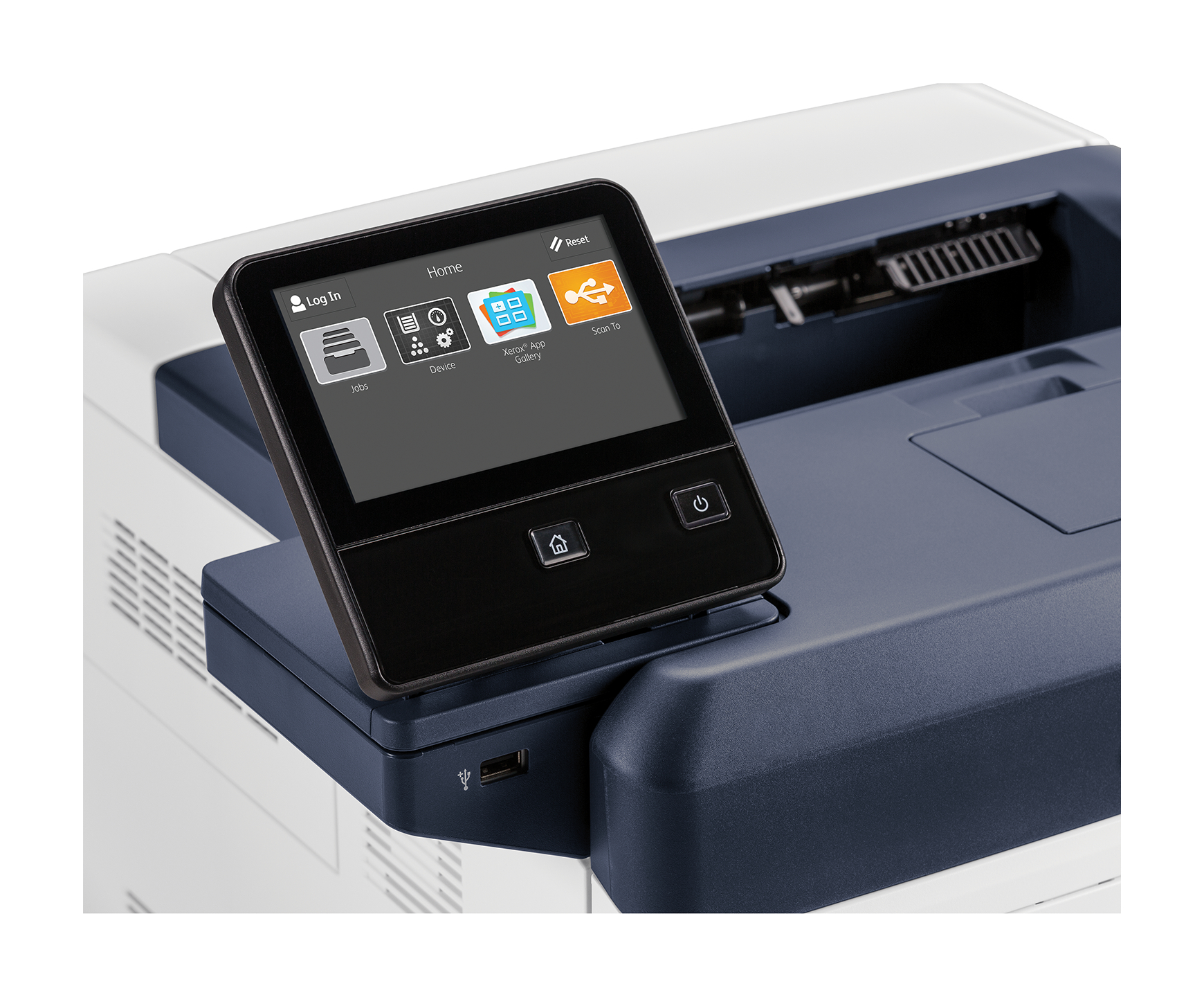 Xerox Colour and Monochrome Office Printers for your