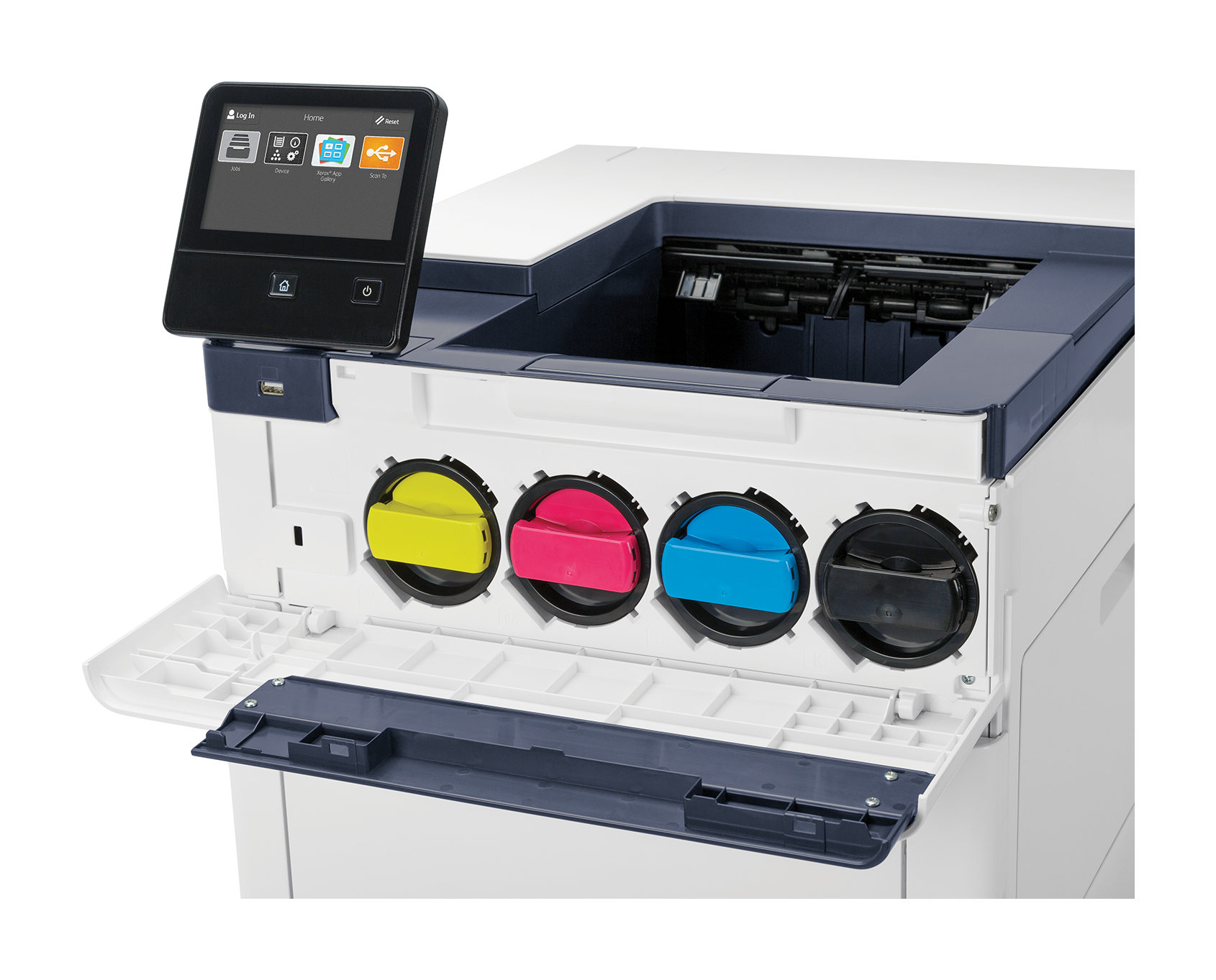 Xerox Colour and Monochrome Office Printers for your Business! Get a