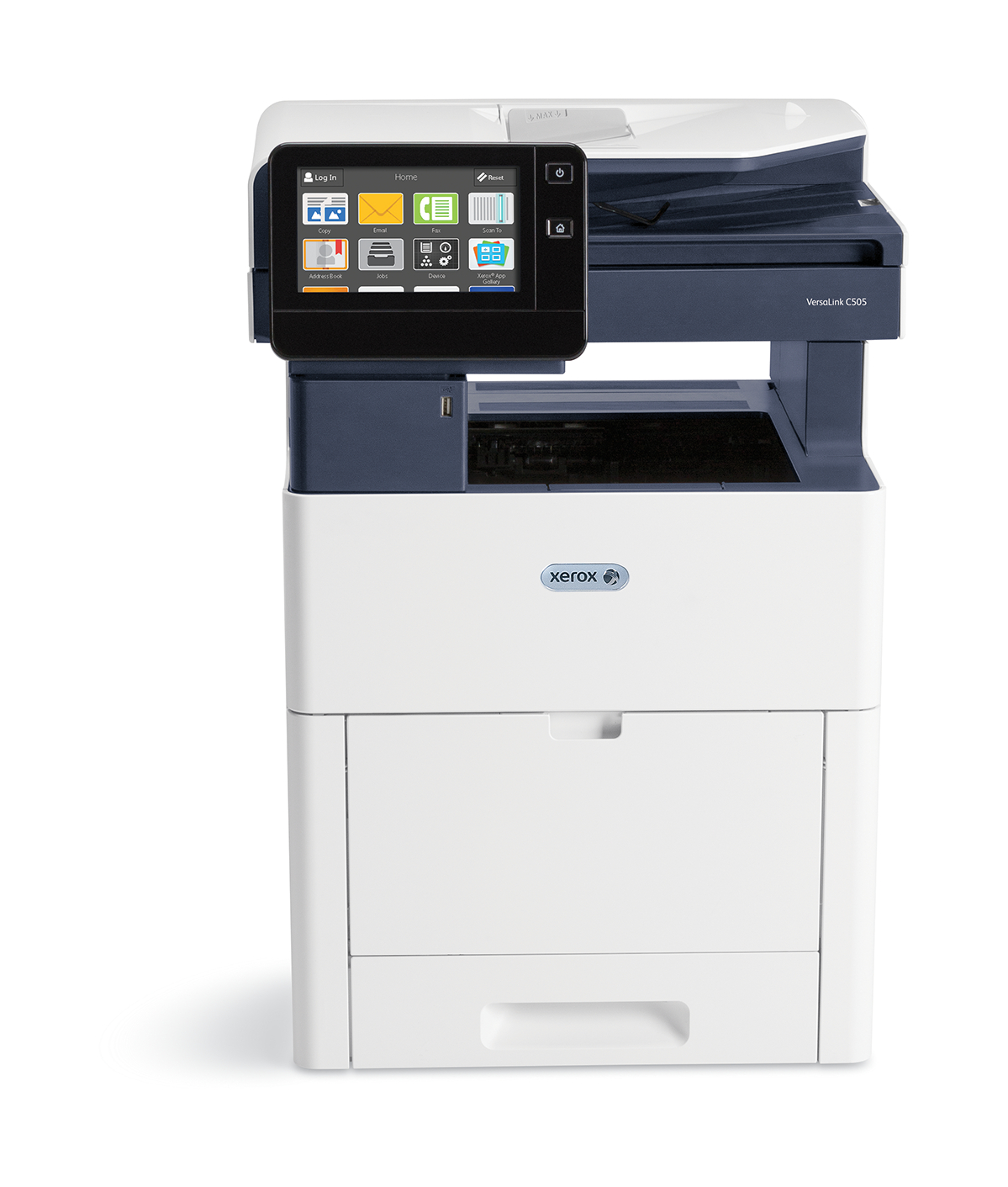Xerox VersaLink, AltaLink, WorkCentre, Color Production and