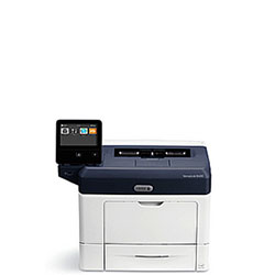 Xerox Desktop Office Printers