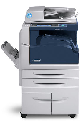 xerox workcentre 7120 service manual